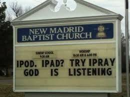 best 25 church sign sayings ideas on church signs