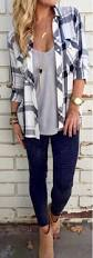 best 25 flannel and leggings ideas on pinterest fall clothes