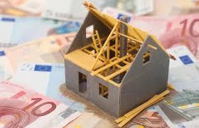 vergleichen zahlt sich aus die neues in 2018 wachsamkeit zahlt sich aus