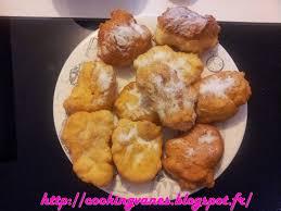 cuisine portugaise dessert la cuisine de mimi beignets portugais filhos