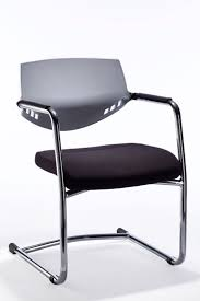 office chairs for sale executive office chairs from karo