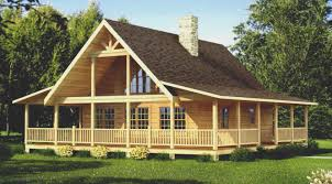 plan design best log cabin home plans beautiful home design