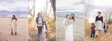 maternity photographers near me me styled shoot westminster family maternity