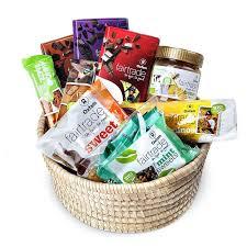 organic fruit basket delivery best 25 organic gift baskets ideas on tea gifts tea