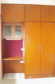 Woodwork Designs For Bedroom Woodwork Designs Bedroom Hyderabad Psoriasisguru