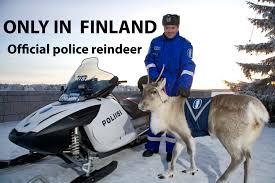 Suomi Memes - finnish memes i love finland