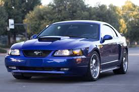 mustang 2002 for sale sold bay area ca 2002 mustang gt kenne 6psi carb