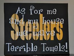 gifts for steelers fans 16 best steelers images on pinterest steelers stuff steeler