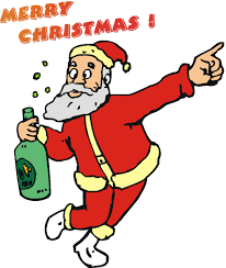 cartoon alcohol how to reduce your xmas alcohol consumption fitness tips