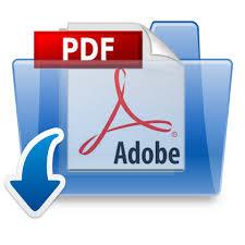 manuals downloads