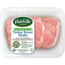 fresh breast families plainville farms
