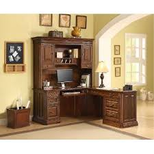 lake point collection l desk shop desks for sale and computer desks rc willey furniture store