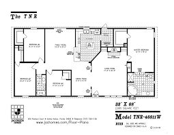 create floor plans house plans floor plan sles for 2 storey house design your own simple