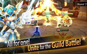 summoners war android apps on google play