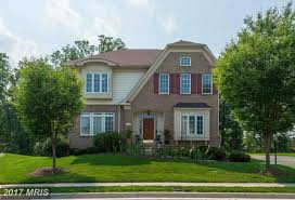 homes for sale in south riding tunell realty