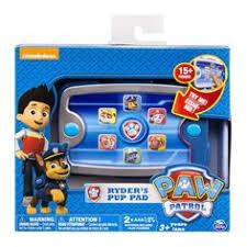 Paw Patrol Room Decor Fisher Price Power Wheels Nickelodeon Paw Patrol Lil U0027 Quad