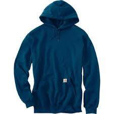 extra large men u0027s hoodies u0026 sweatshirts backcountry com