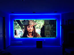 home theater diy u2013 projector people news