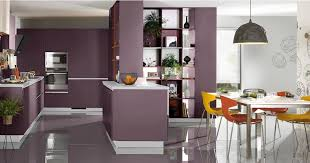 cuisines schmidt wonderful modele salle de bain 13 cuisine arcos eolis