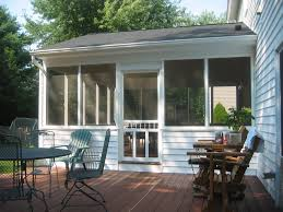 sunroom plans diy sunroom addition plans thesouvlakihouse com