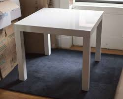 monarch specialties coffee table round coffee tables monarch specialties coffee table ironman 4000