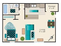 northglenn co apartment highland way floorplans