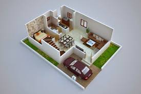 duplex house designs 30x40 duplex house plans in india youtube 3040 with basement