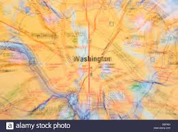 Washington Dc Map Usa by Reference Map Of Maryland Usa Nations Online Project Map Of Metro