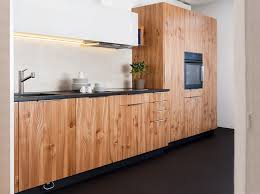 modulare küche küchen einbauküchen designküchen massküchen küchenrenovation