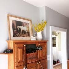 gossamer sky 5002 5a valspar paint radiant color palettes
