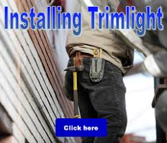 trimlight permanent lights for homes and businesses home