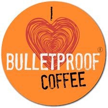 huge bulletproof coupon promo u0026 discount codes october 2017