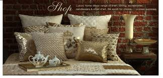 Address Home Decor Address Home Launches Its Store Spotlight