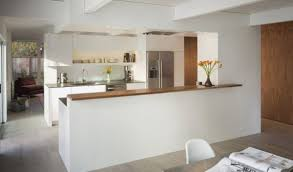 sejour cuisine aménagement cuisine ouverte sur salon beautiful salon sejour cuisine