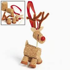 Kids Reindeer Crafts - 84 best reindeer crafts images on pinterest reindeer craft