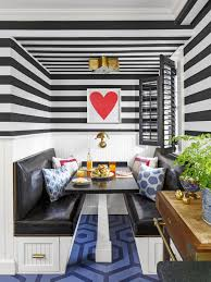 Wall Painting Ideas For Kitchen Paint Colors For Kitchens Pictures Ideas U0026 Tips From Hgtv Hgtv