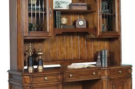cool picture of long pc desk charm black l shaped office desk