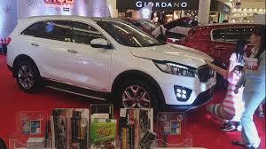 mazda new cars 2016 phnom penh city aeon mall new cars 2016 mazda cx 3 2016 mazda