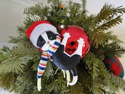 6578396975 36d36048b2 b cat tree ornaments