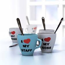 gift ideas for employees employee recognition products appreciation gift ideas the