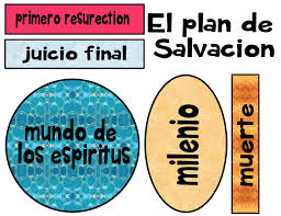 hollyshome church fun plan of salvation cut outs in spanish and