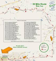 Greenbelt Austin Map by Perpetual Motion Bicycles Inc