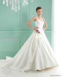 jasmine couture wedding dresses the wedding specialiststhe