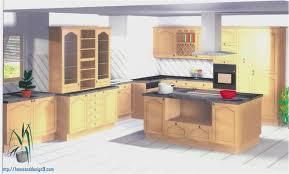 amenager sa cuisine en 3d gratuit dessiner une cuisine en 3d gratuit 100 images cuisine 3d