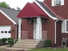 Awning Sizes Mid State Awning Inc