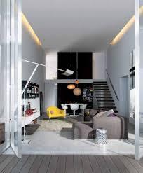 small space interior design inside small interior design rocket