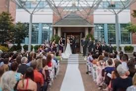 wedding venues richmond va wedding reception venues in richmond va 105 wedding places