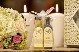 olive favors saratoga olive company favors gifts saratoga springs ny