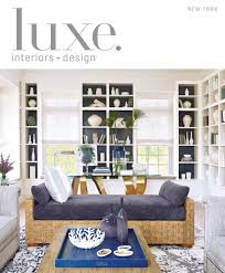 luxe magazine may 2016 new york by sandow media llc issuu