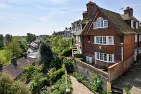 Cottages For Sale In France by Properties For Sale In Rye Flats U0026 Houses For Sale In Rye